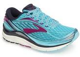 Brooks Women's Transcend 4 Running Shoe