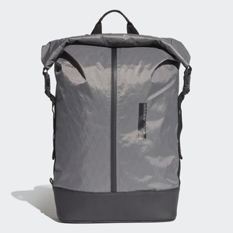 adidas Future Roll-Top Backpack