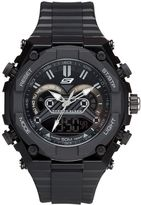 Skechers Men's Analog-Digital Chronograph Watch