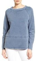 Women's Caslon Sweatshirt