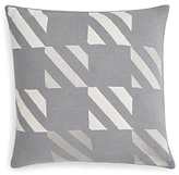 Kelly Wearstler Bower Decorative Pillow, 20 x 20