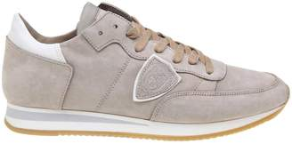 Philippe Model Sneakers Sneakers Men