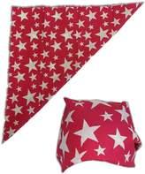 Colo Stars Bandana for Macho Man Costume
