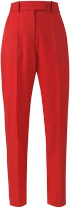 Racil Stones tailored trousers