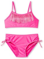 Circo Girls' Bikini Sets