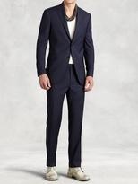 John Varvatos Hampton Suit
