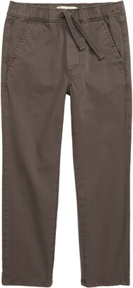 Tucker + Tate All Day Relaxed Pants