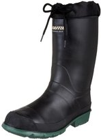 Baffin Men's Hunter Canadian Made Industrial Rubber Boot