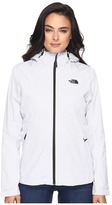 The North Face Arrowood TriClimate Jacket ) Women's Coat