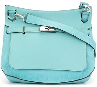 Hermes 2015 Jypsiere shoulder bag