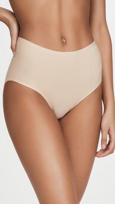 Calvin Klein Underwear One Size Hipster