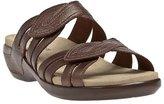 Aravon Women's Kendall Sandal