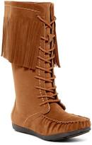 Rampage Cadencia Boot