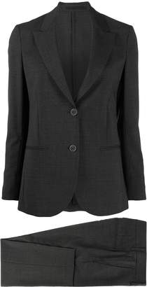 Eleventy slim two-piece suit