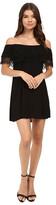 Lucy-Love Lucy Love Whisper-in-My-Ear Dress