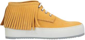 Barleycorn High-tops & sneakers - Item 11687887BW