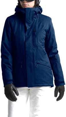 The North Face ThermoBall Eco Snow Insulated Jacket