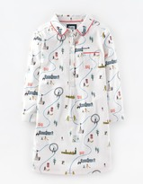 Boden Cosy Nightie
