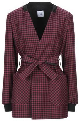 SFIZIO Suit jacket