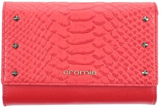 CROMIA Wallets