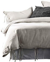 Aura Maison Duvet Cover Set