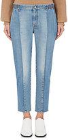 Stella McCartney Women's Tapered Skinny Jeans