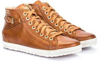 PIKOLINOS Lagos High Top Sneaker