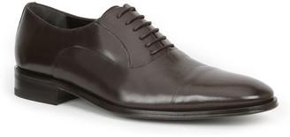 Bruno Magli Men's Maioco Leather Oxford Shoes