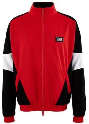 Burberry Astala Jacket