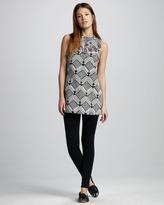 Free People Beaded Mod Dress (Stylist Pick!)