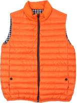 Herno Down jackets - Item 41686075