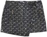 Karl Lagerfeld Skirt
