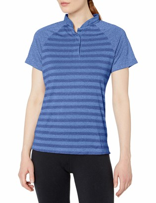 Charles River Apparel Women's Plymouth Polo