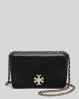 Tory Burch Shoulder Bag - Mercer Adjustable