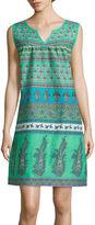Asstd National Brand Knit Nightgown
