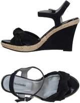Nero Giardini Sandals - Item 11341837