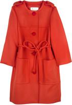 Aquascutum Hatia coat