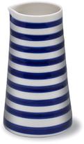 Anne Black - Stripes Jug - 11x18.5cm - Wide Stripe