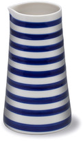 Stripes Jug