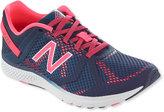 L.L. Bean Women's New Balance Vazee 77v1 Cross-Training Shoes
