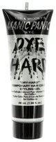 Manic Panic Tish & Snooky's N.Y.C. Stiletto DYE HARD Temporary Hair Color Styling Gel