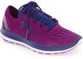 Under Armour 'SpeedForm ® SlingRide' Running Shoe (Women)