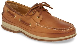 Sperry Gold Cup ASV Boat Shoe