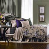 """Lauren Ralph Lauren Home """"Adriana"""" Plaid Standard Pillowcase"""