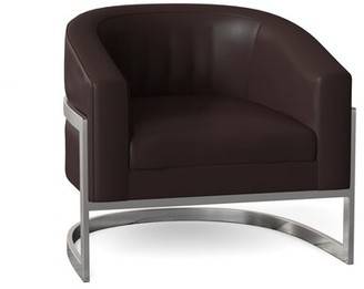 Chair Double Shop The World S Largest Collection Of Fashion Shopstyle