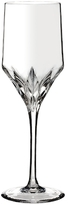 Vera Wang Wedgwood Peplum Wine Glass