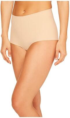 Commando Classic Control Thong CC101 (True Nude) Women's Underwear