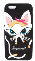 DSQUARED2 I-phone Case