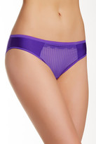 Chantelle Evidence Brief Cut Panty