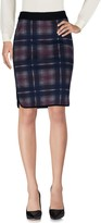 Karen Millen Knee length skirts - Item 35343506